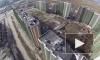 Стало известно, к каким жилым кварталам Петербурга начнут проектировать дороги осенью