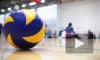 Европейская конфедерация волейбола приостановила все турниры до 3 апреля