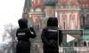 В Москве мэрия ответила на иск из-за режима самоизоляции