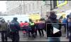 Скончался еще один пострадавший при взрыве в метро Петербурга