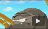"""Мультфильм """"Иван Царевич и Серый Волк 2"""" (2013) от студии """"Мельница"""" вернулся в десятку лидеров"""