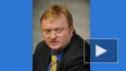 Депутат Милонов против голубых