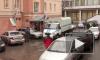 Мужчина рухнул в пролет с 9 этажа и погиб: пока непонятно — толкнули или сам упал