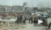 Турция возобновила атаки в Идлибе вопреки договоренностям с Россией