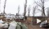 Новости Новороссии: идет тяжелый бой в районе поселков Пески и Авдеевка