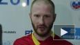 Зенит потерпел поражение от Арсенала из Тулы в 1/8 ...