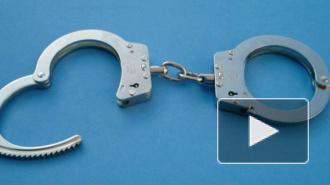 Томская полиция задержала подозреваемого в убийстве трехлетней девочки