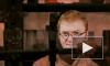 Кар.ТВ: Виталий Милонов спасает выборы от заката - до рассвета