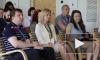 Видео: стартовал Всероссийский форум молодых учителей «Педагог: профессия, призвание, искусство»