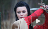 """Зрители могут смотреть новые серии фильма """"Я больше не боюсь"""" онлайн в хорошем качестве и совершенно бесплатно на сайте телеканала """"Россия-1"""""""