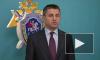 """СМИ: """"сколковское"""" дело на 24 млн тянется к Медведеву"""
