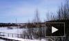 Потерявшуюся в Сочи петербургскую лыжницу нашли на склоне опасного хребта Аибга, где ранее гибли люди
