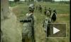 Солдат, расстрелявший 16 афганцев, может быть казнен