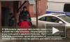 """Убивший собутыльника """"меломан"""" несколько часов отбивался от полиции вилами"""