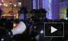 Явлинский опасается массовых беспорядков