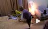 """""""Дом 2"""", новости и слухи: звезду шоу экстренно госпитализировали с Сейшел, раскрывшаяся ложь ОВ возмутила всех"""
