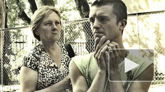 Украинским беженцам стыдно за свою страну