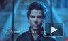 Stereophonics выпустили новый клип