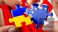 Новости Украины: Польша ужесточает визовый режим для укр...