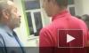 Борис Вишневский: если ты честный человек - иди сдай анализы