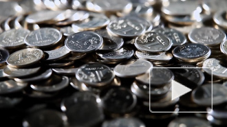 Сбербанк понизил ставки по рублёвым вкладам