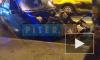 На пересечении Ленинского и Котина столкнулись три автомобиля