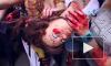 Роскомнадзор: живые мертвецы не опасны для детей