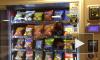 В Минздраве предложили ограничить продажу чипсов, газировки и шоколадных батончиков на работе