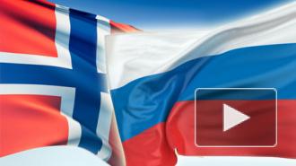 Результат товарищеского матча сборных России и Норвегии: ничья 1:1