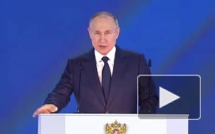 Власти России не будут директивно устанавливать цены на продукты