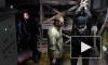 """""""Карпов"""", 3 сезон: в 1, 2 сериях Карпов лихо берется за дело, зрителей ждут крутые перемены"""