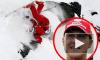 Михаэль Шумахер начал реагировать на голоса и может устанавливать зрительный контакт