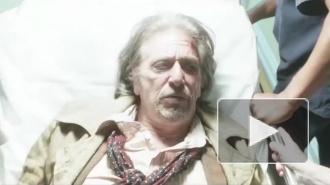 """""""Унижение"""" с Аль Пачино стартует в прокате"""