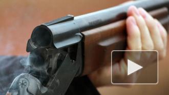 От школьника, расстрелявшего учителя географии, отказалась мать