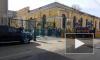 В академии имени Можайского прогремел взрыв: пострадали четыре человека