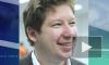 Прокурор просит для бизнесмена Козлова 5 лет, суд отложен до 13 марта