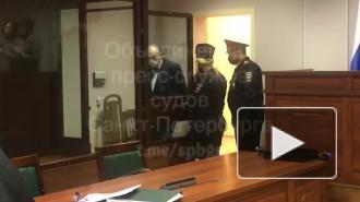 Адвокат историка Соколова продолжает бороться в суде за проведение новой психологической экспертизы