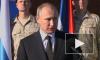 Путин защитил свое решение присвоить Кадыровым звания Героев России