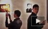 Полуголые парни с фотовыставки против СПИДа  опозорились на церемонии