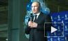 Путин в Набережных Челнах расписался на двухмиллионном КамАЗе