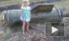 Новости Украины: военные отрицают обвинения в использовании кассетных бомб