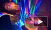 СМИ: Администратор гей-клуба до полусмерти избил пьяного гостя