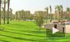 Изнасилованная в Хургаде петербурженка отдыхала в отеле Pyramisa Blue Lagoon