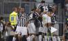 Лига Европы, полуфинал: Бенфика сыграет с Ювентусом, испанское дерби Севилья – Валенсия