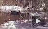 Опубликовано видео с места гибели 7 человек в затонувшем вездеходе в Коми