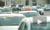 Названы ТОП-3 мощных авто в бюджетном сегменте рынка в России
