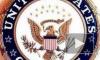 Конгресс США принял резолюцию по Украине и готов отменить санкции против России