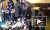Братья Кокорины извинились перед избитым чиновником Паком