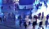 """После массовой драки у """"Галереи"""" задержали 18 человек"""