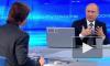 Путин: Не стоит ожидать снятия санкций